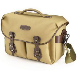 Billingham Hadley One Khaki FibreNyte Camera Bag
