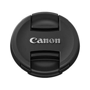 Canon E-52II 52mm Lens Cap