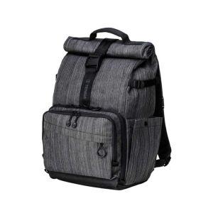 Tenba DNA 15 Backpack | Graphite