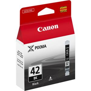 Canon CLI-42 Photo Black Ink Cartridge