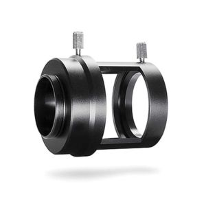Hawke Digi-Scope Adaptor for Endurance (64025)