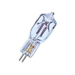 Osram Halogen Bulb - GX6.35 - 5100lm - 200W 230V Bulb