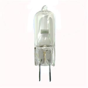 Osram Halogen Blub - G6.35 - 10000lm - 250W 24V Bulb