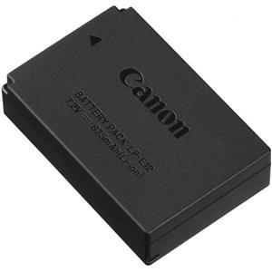 Canon LP-E12 Lithium-ion Rechargable Battery Pack