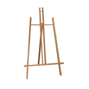 Dorr Wooden Display Easel 20