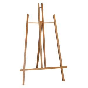 Dorr Wooden Display Easel 35.5
