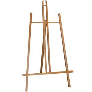 Dorr Wooden Display Easel 60