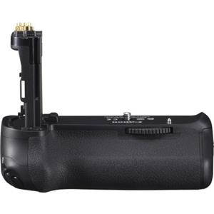 Canon BG-E14 Battery Grip for Canon EOS 70D and 80D