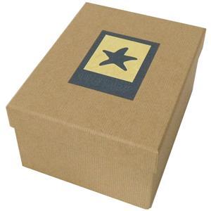 Green Earth Starfish Photo Box for 700 6x4 Photos