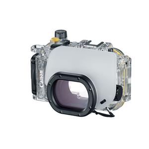 Canon WP-DC51 Waterproof Case for the PowerShot S120