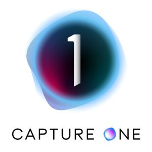 Capture One Pro 20 Photo Editing Software