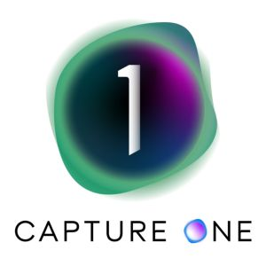 Capture One Pro 20 Photo Editing Software for Fujifilm
