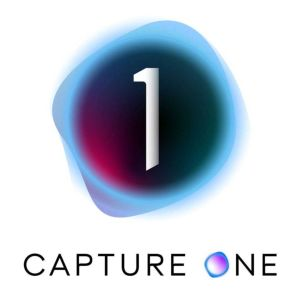 Capture One Pro 21 Photo Editing Software Camera Bundle
