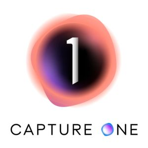 Capture One Pro 21 Photo Editing Software for Sony