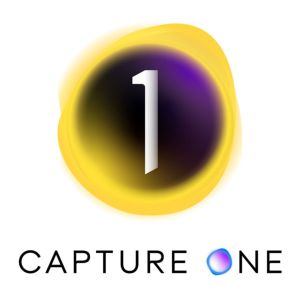 Capture One Pro 21 Photo Editing Software for Nikon