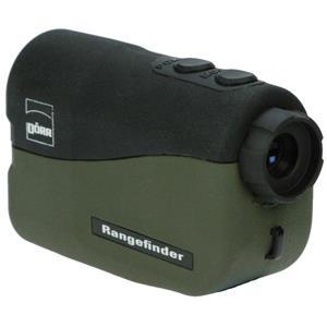 Danubia RF-600 Laser Rangefinder