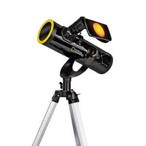 National Geographic 76/350 Telescope