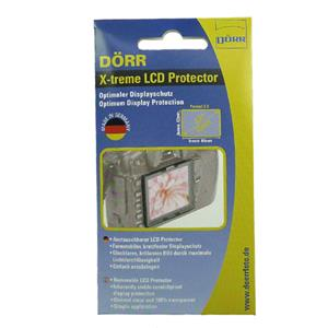 Dorr X-Treme Protector for 3.0