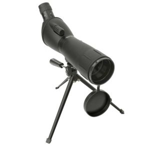 National Geographic 20-60 x60 Zoom Spotting Scope