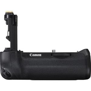 Canon BG-E16 Battery Grip for EOS 7D Mark II