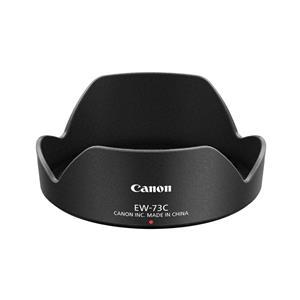 Canon EW-73C Lens Hood for EF-S 10-18mm IS STM Lens