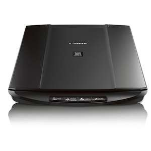 Canon LiDe 120 Flatbed Scanner 2400x4800 DPI A4