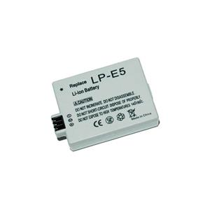 Dorr LP-E5 Canon Lithium Ion Battery
