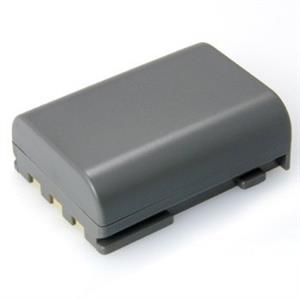 Dorr NB-2L Lithium Ion Canon Type Battery