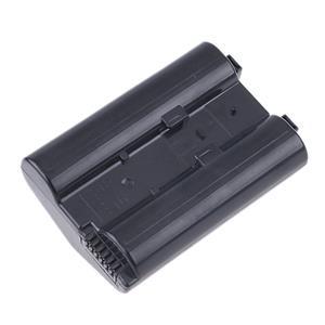 Dorr EN EL4 Battery | 1800mAh | 1.1votts for Nikon D2H, D2X, D2Hs, D2xs and D3