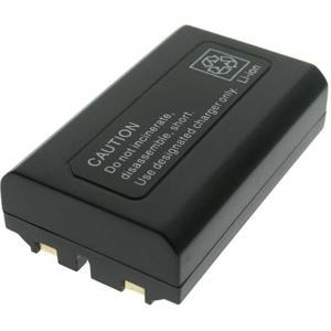Dorr EN-EL1 Lithium Ion Nikon Type Battery
