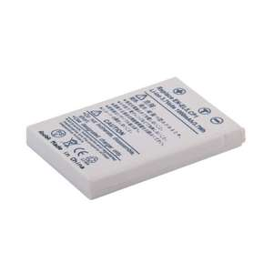 Dorr EN-EL5 Lithium Ion Nikon Type Rechargeable Camera Battery