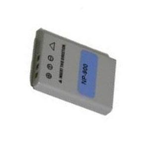 Dorr NP-50 Lithium Ion Casio Type Battery