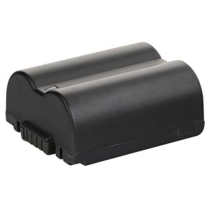 Dorr CGA-S006 Lithium Ion Panasonic Type Battery
