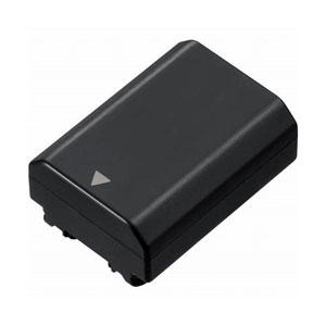 Dorr NP-FZ100 Sony Li-Ion Type Battery for A7 III A7R III A9 II