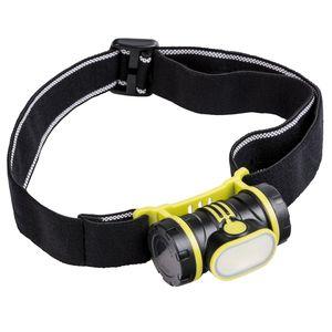 Dorr KL-10 LED Head Light
