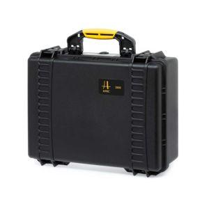 HPRC 2500 Case For ATEM Mini Extreme rr ATEM Mini Extreme ISO