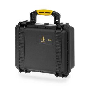 HPRC 2300 Case For ATEM Mini ATEM Mini Pro or ATEM Mini Pro ISO