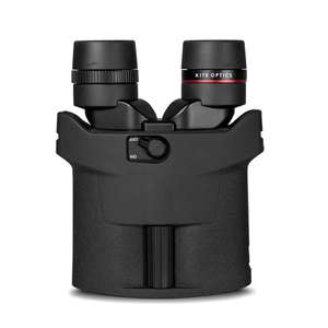Kite Optics 12x30 APC Stabilised Binoculars
