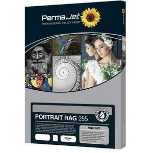 Permajet Portrait Rag 285 Printing Paper A3 - 25 Sheets