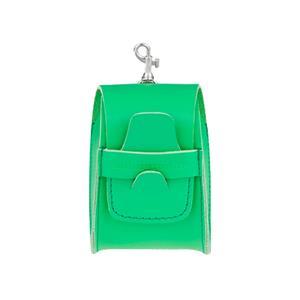 Lomography Diana Flash Case - Fern Green