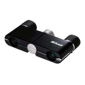 Nikon 4x10 DCF Binoculars - Black