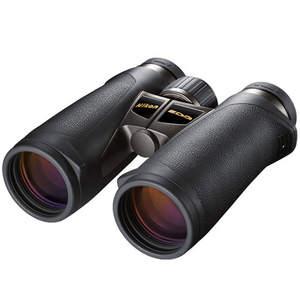 Nikon EDG 7x42 Binoculars