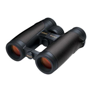 Nikon EDG 10x32 Binoculars