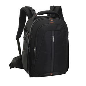 Benro CW 350 Cool Walker Black Backpack