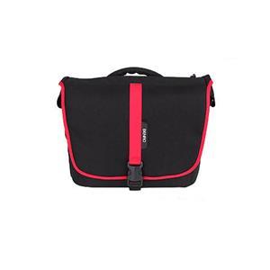 Benro Smart 10 Black Shoulder Bag