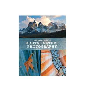 John Shaw's Guide to Digital Nature