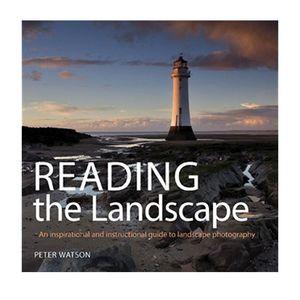 Reading the Landscape - Peter Watson