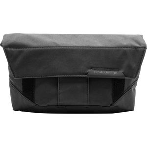Peak Design Field Camera Pouch - Black