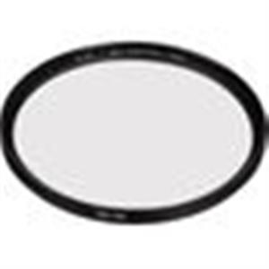 B+W 62mm Clear Glass Protection MRC F-PRO Mount BW Filter