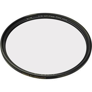 B+W 55mm UV Haze MRC XS-PRO NANO Mount BW Filter